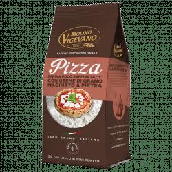 Farina per Pizza tipo Image
