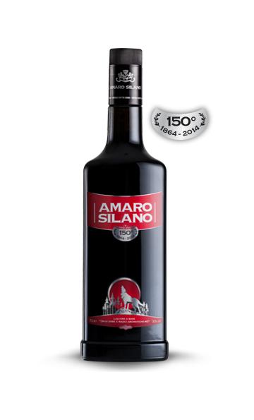 Amaro Silano