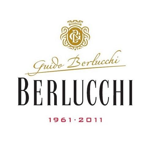 Berlucchi