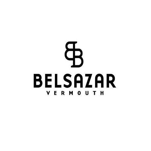 belsezar