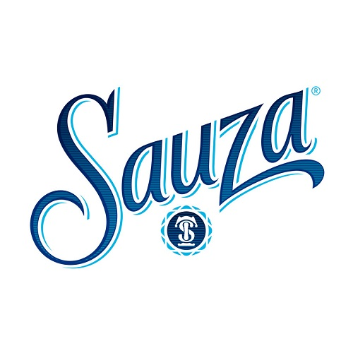 sauza