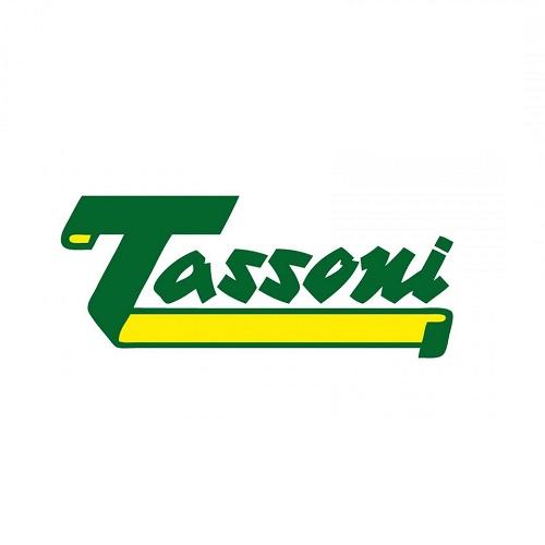 tassoni