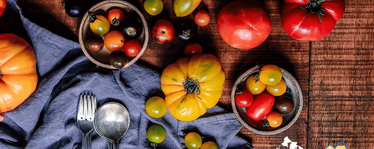 Pomodoro-quale-varietá-scegliere-per-la-pizza