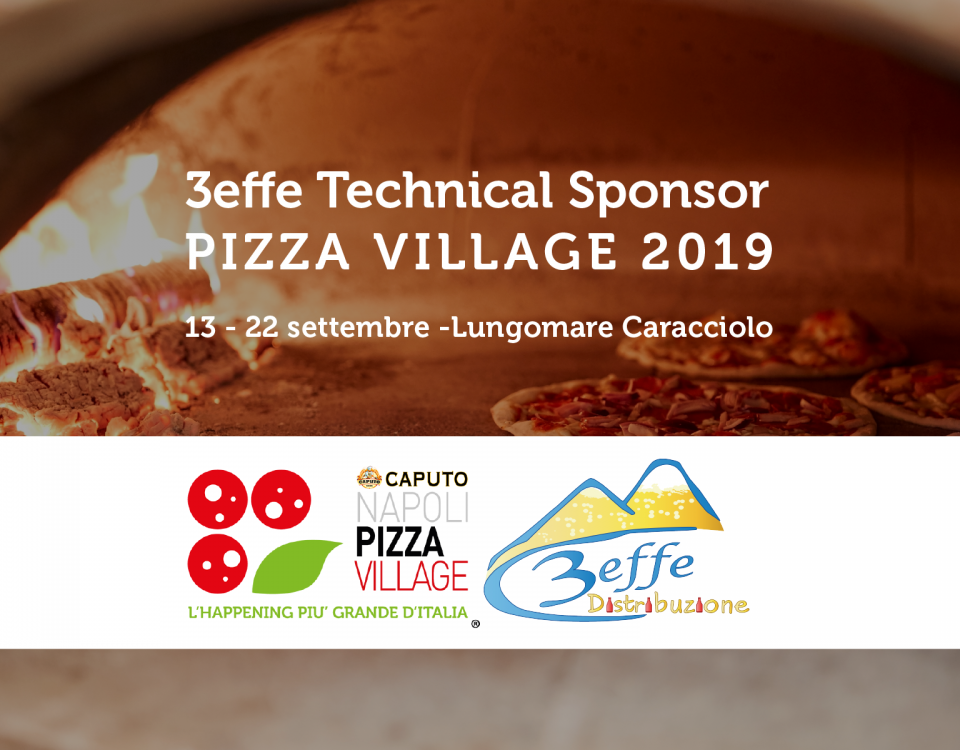 3effe_pizza_village_2019